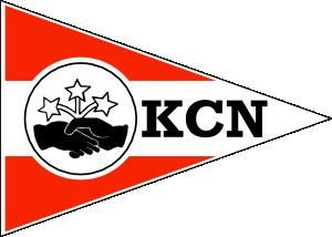 Kanu-Club NaturFreunde KCN